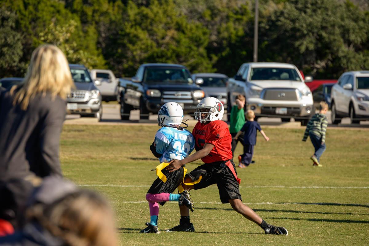 Panthers Flag Football 20141108-35.jpg