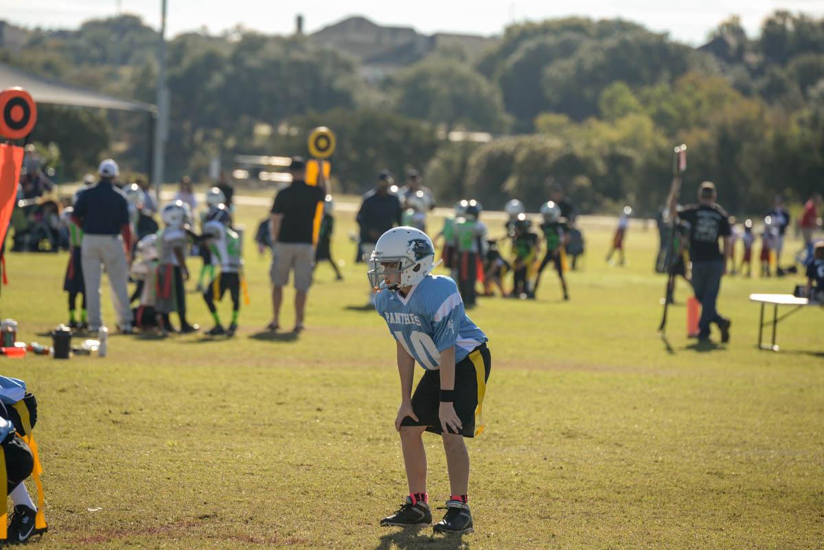 Panthers Flag Football 20141108-36.jpg