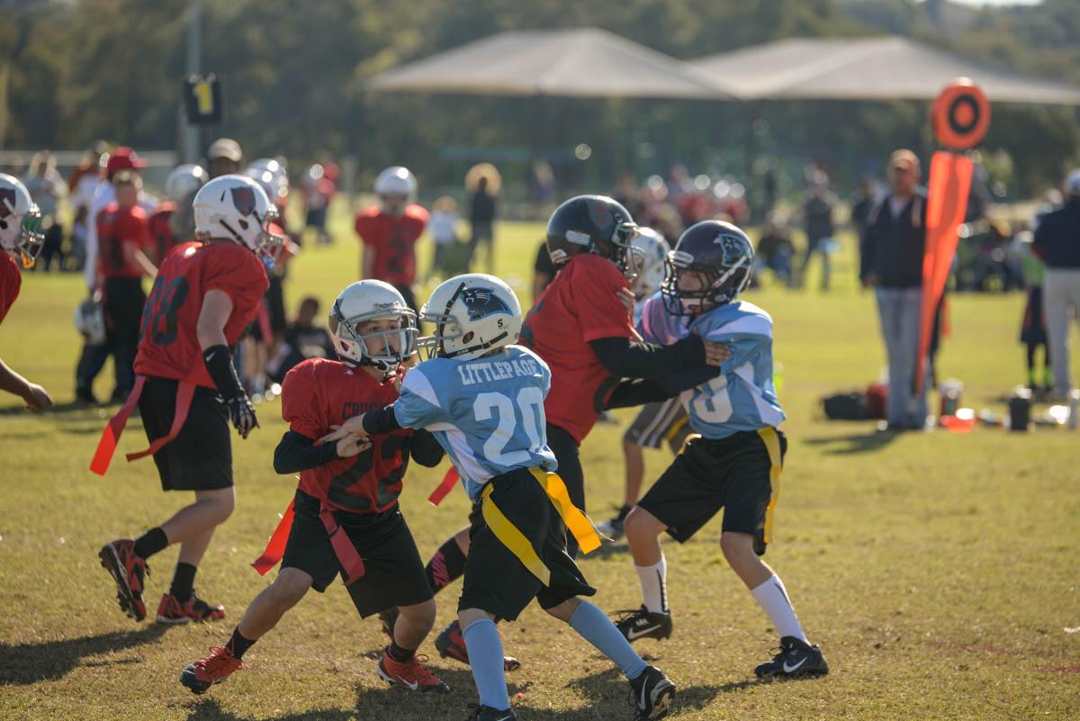 Panthers Flag Football 20141108-37.jpg