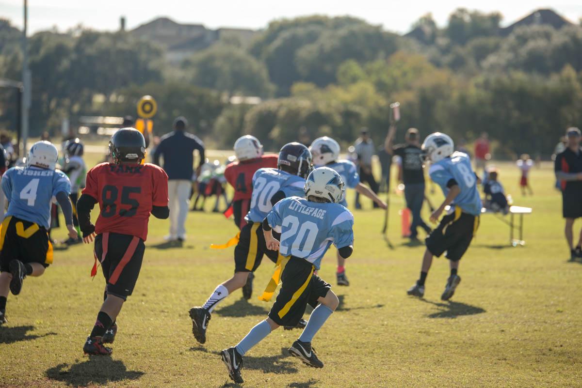 Panthers Flag Football 20141108-38.jpg