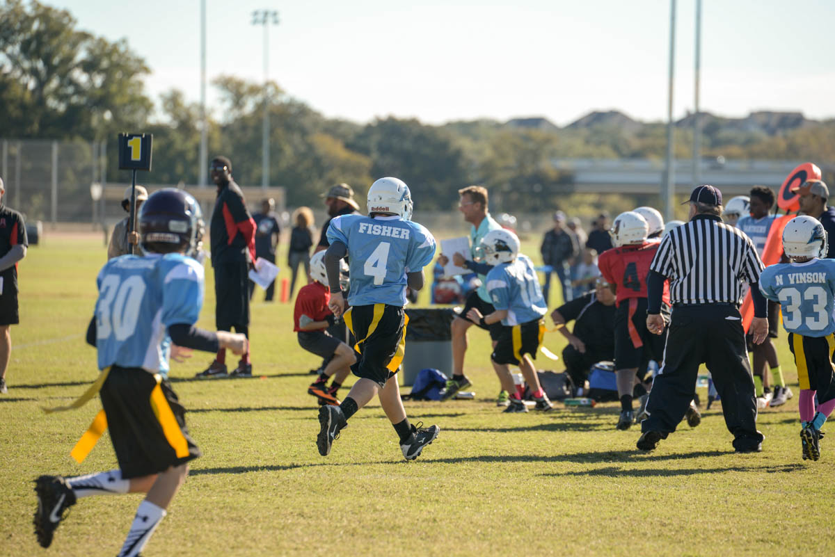 Panthers Flag Football 20141108-39.jpg