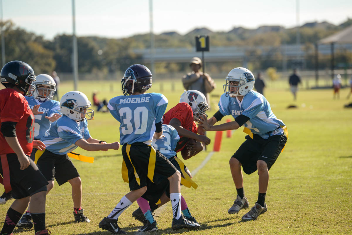 Panthers Flag Football 20141108-43.jpg