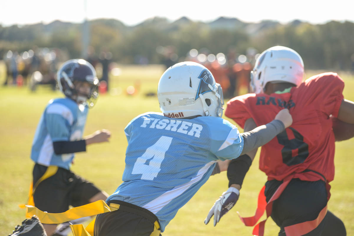 Panthers Flag Football 20141108-42.jpg