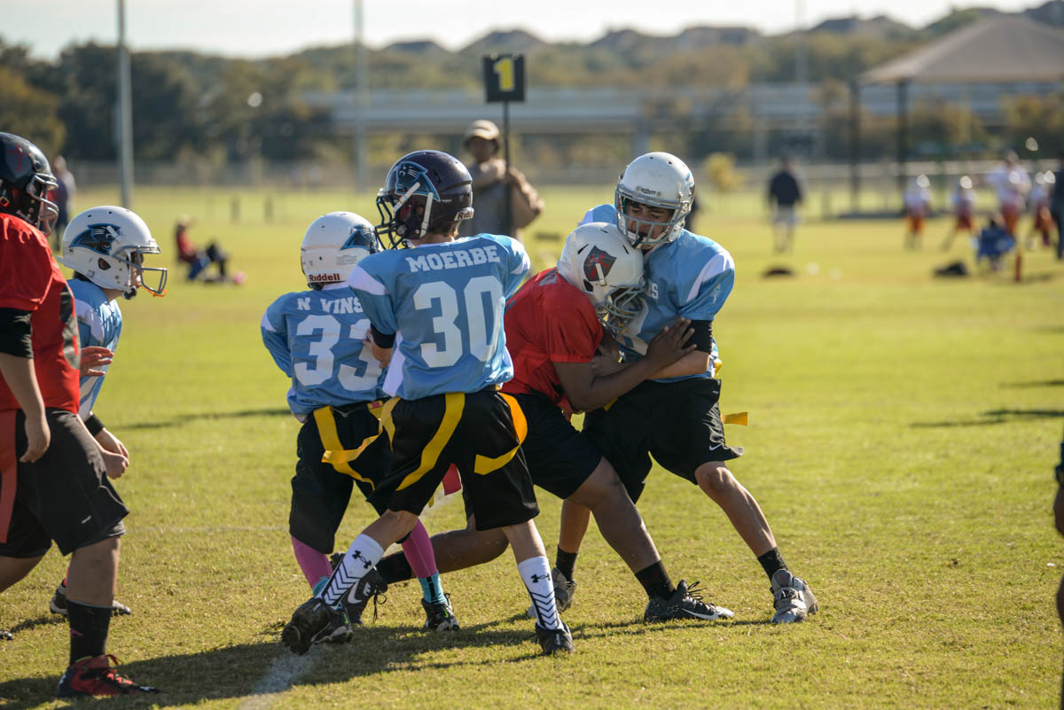 Panthers Flag Football 20141108-44.jpg