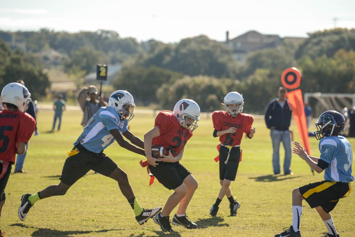 Panthers Flag Football 20141108-45.jpg