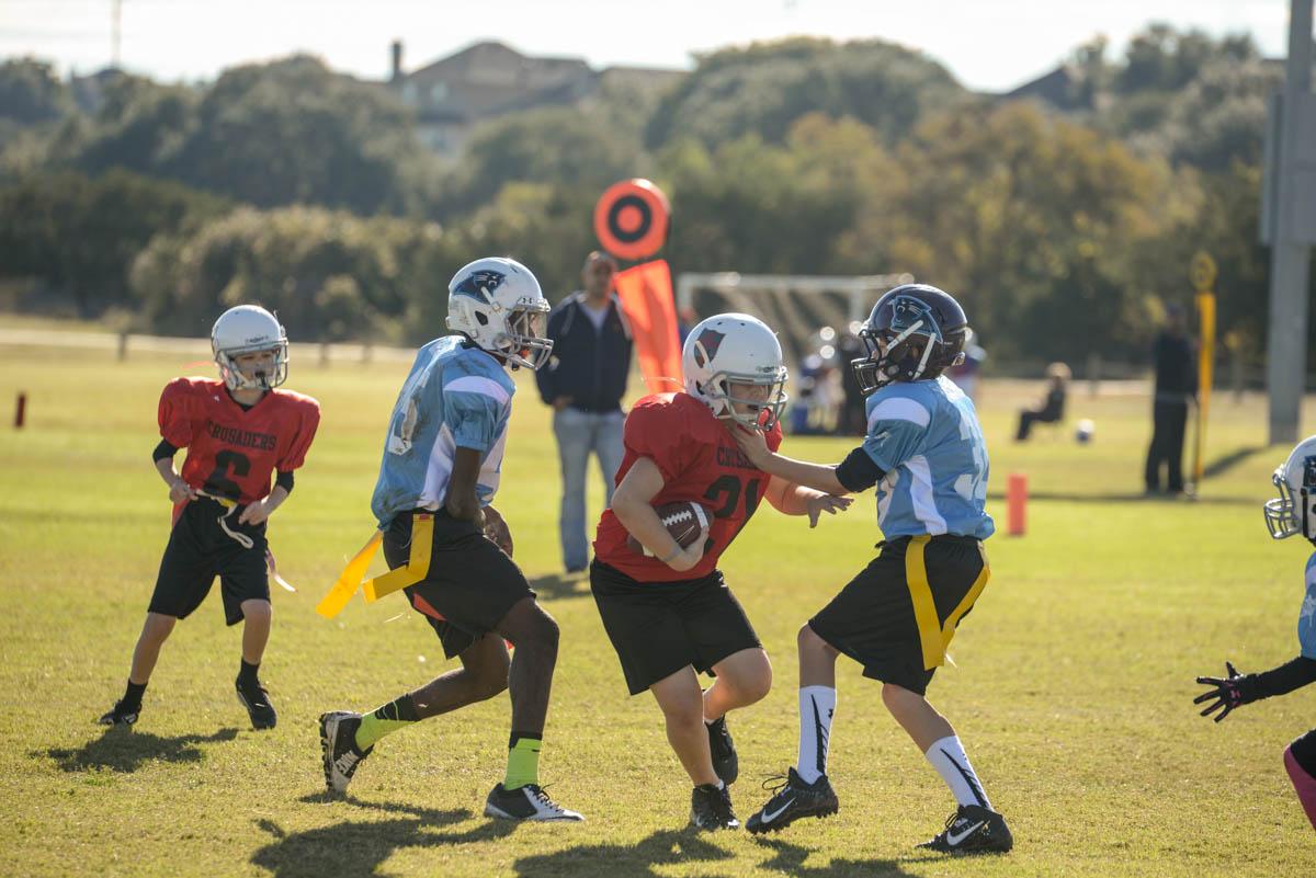 Panthers Flag Football 20141108-46.jpg
