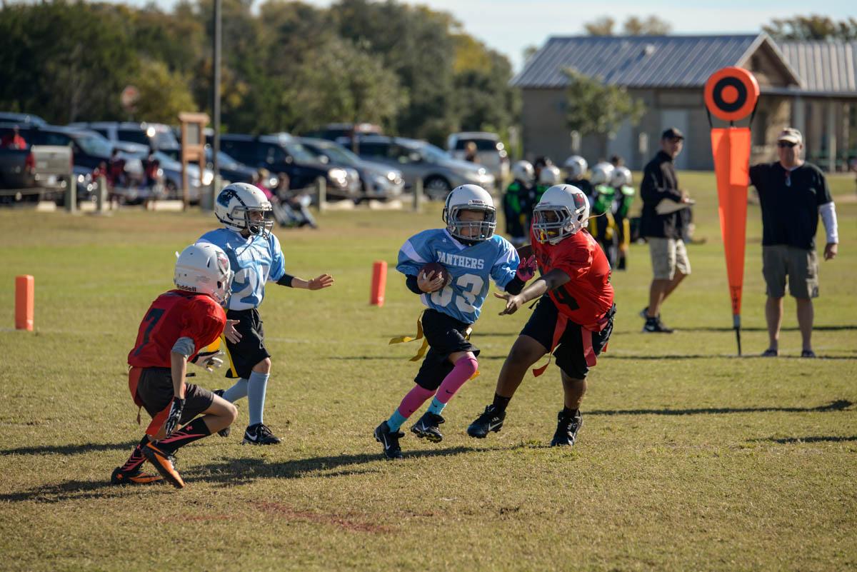 Panthers Flag Football 20141108-47.jpg