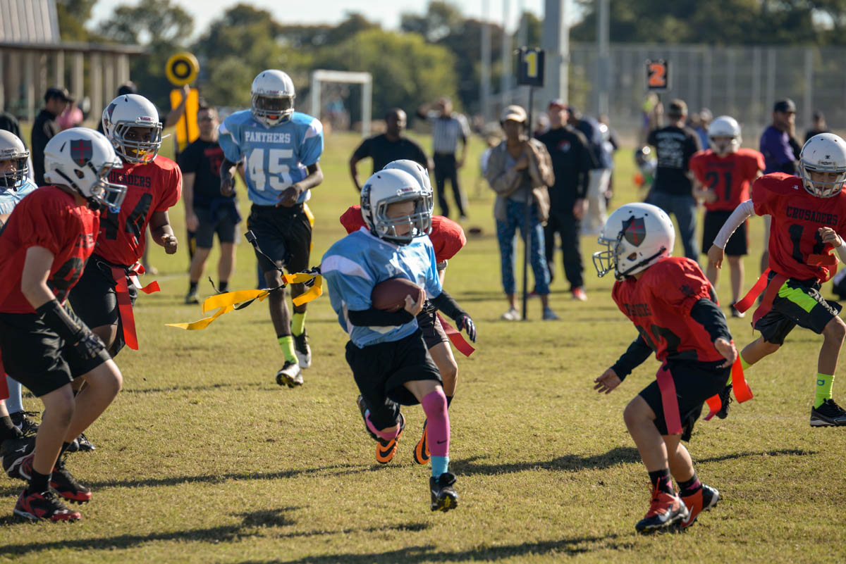 Panthers Flag Football 20141108-49.jpg