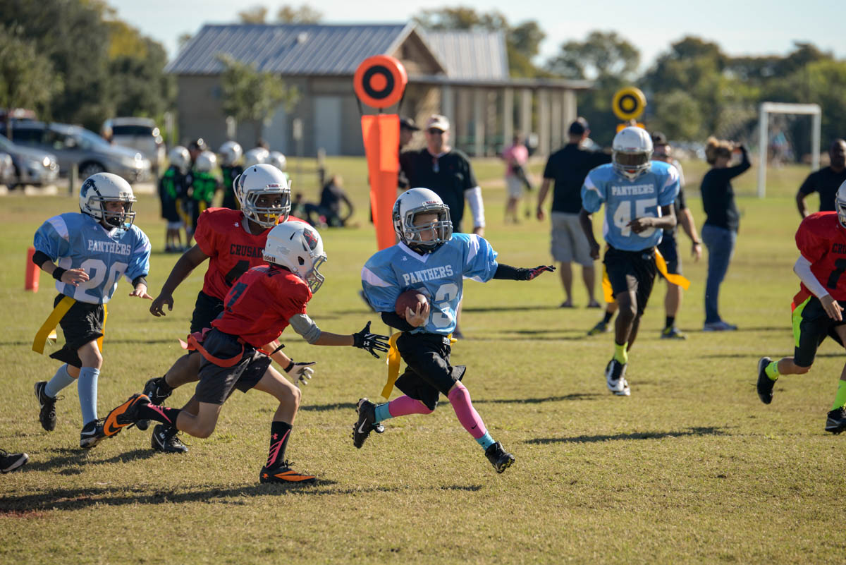 Panthers Flag Football 20141108-48.jpg