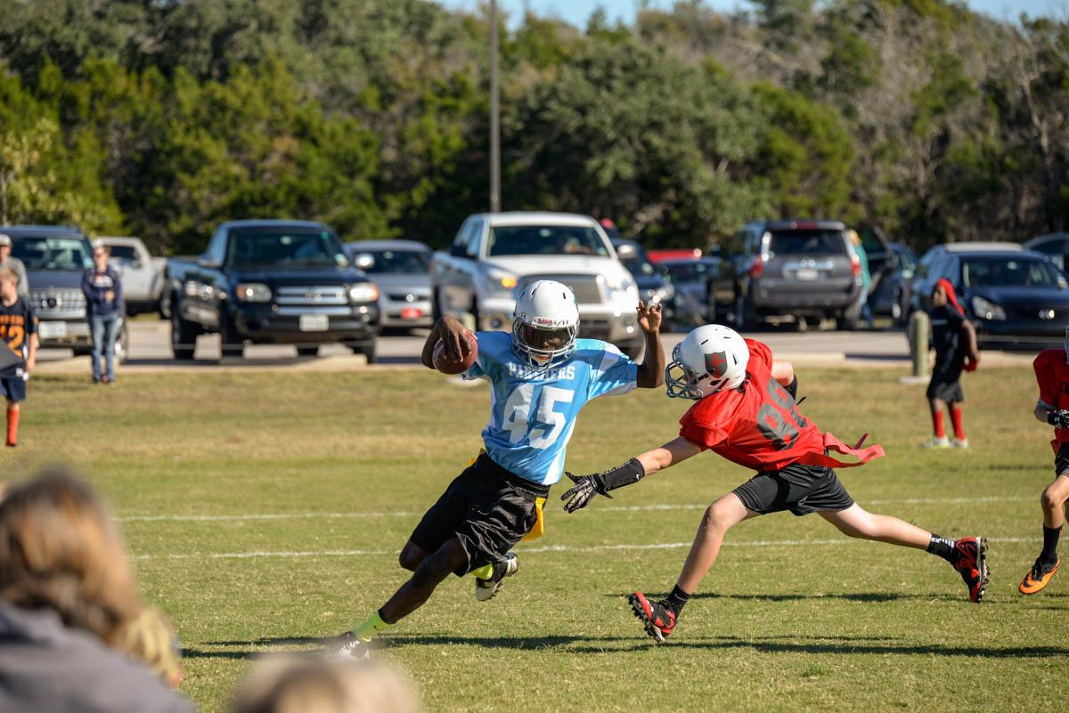 Panthers Flag Football 20141108-51.jpg