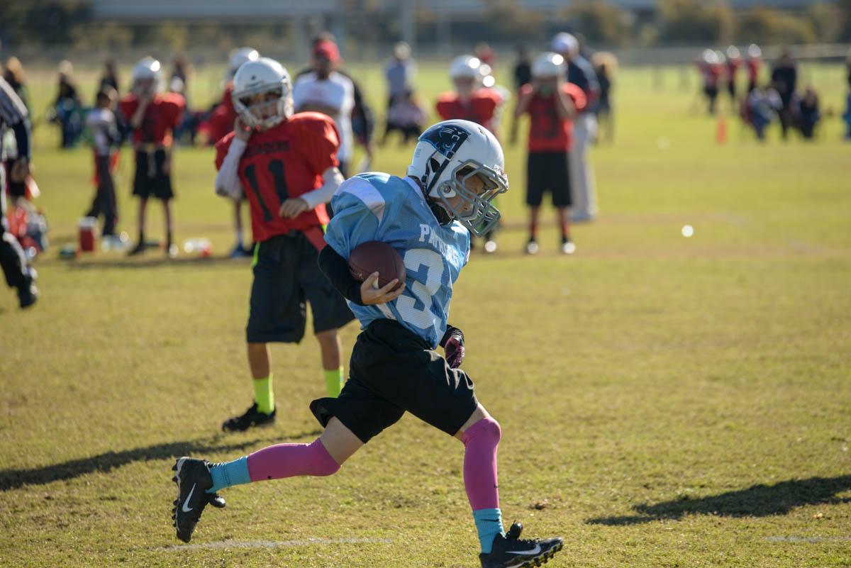 Panthers Flag Football 20141108-50.jpg