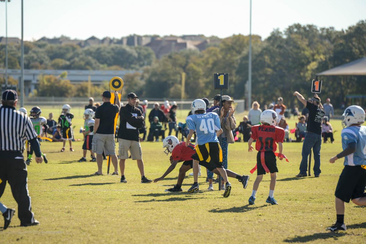 Panthers Flag Football 20141108-53.jpg