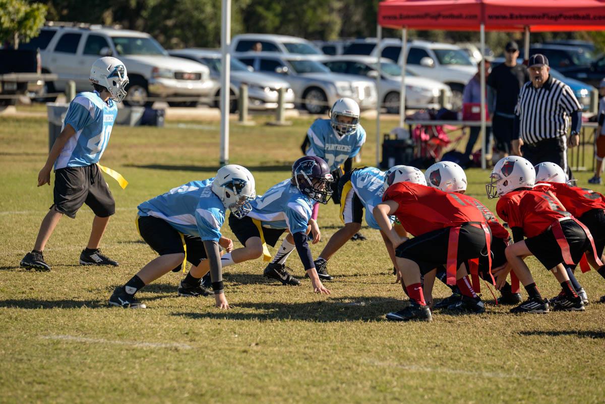 Panthers Flag Football 20141108-55.jpg