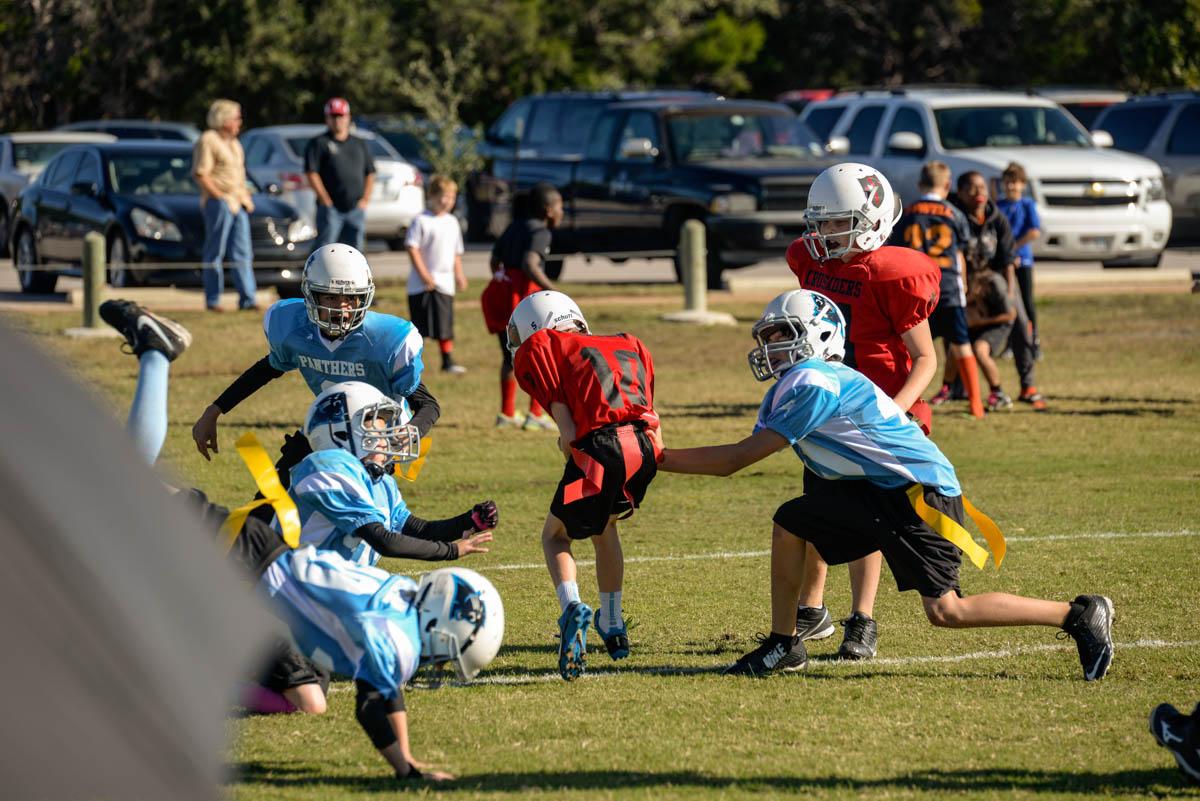 Panthers Flag Football 20141108-56.jpg