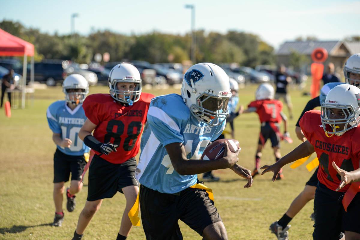 Panthers Flag Football 20141108-58.jpg