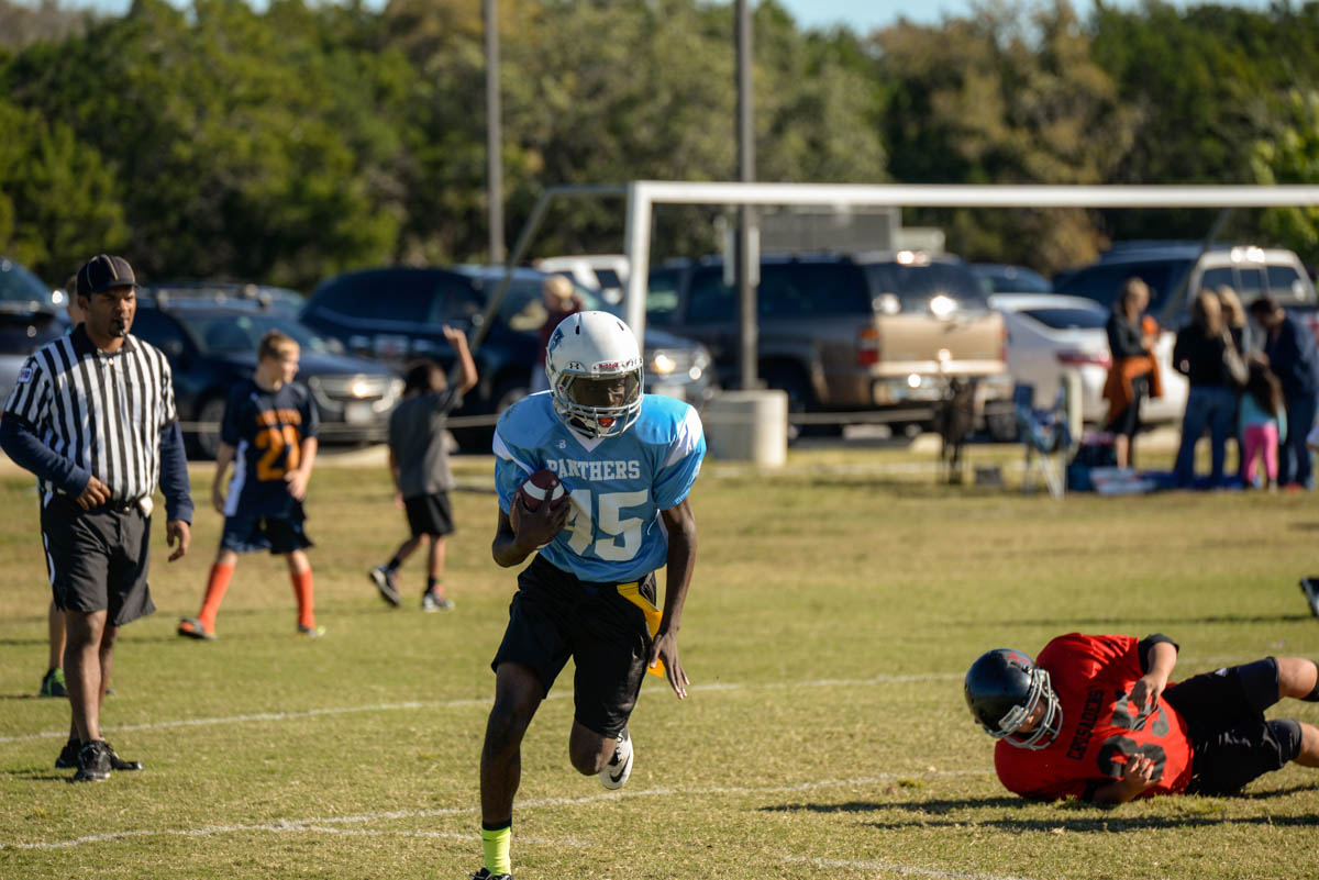 Panthers Flag Football 20141108-57.jpg