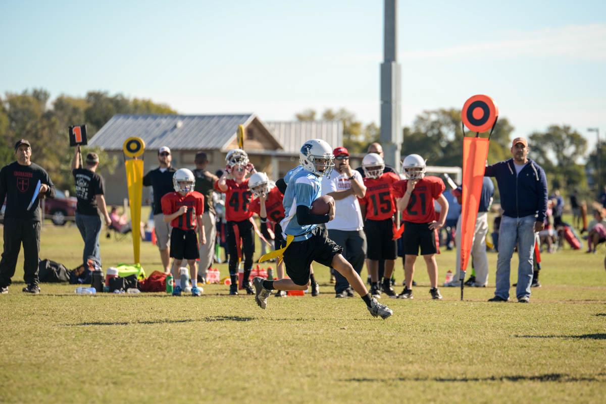 Panthers Flag Football 20141108-59.jpg