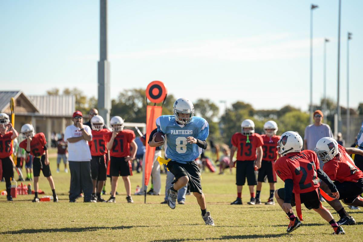 Panthers Flag Football 20141108-61.jpg