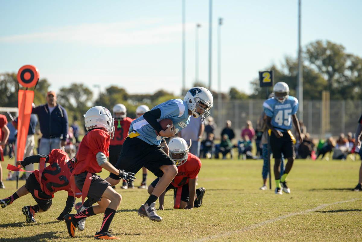 Panthers Flag Football 20141108-62.jpg
