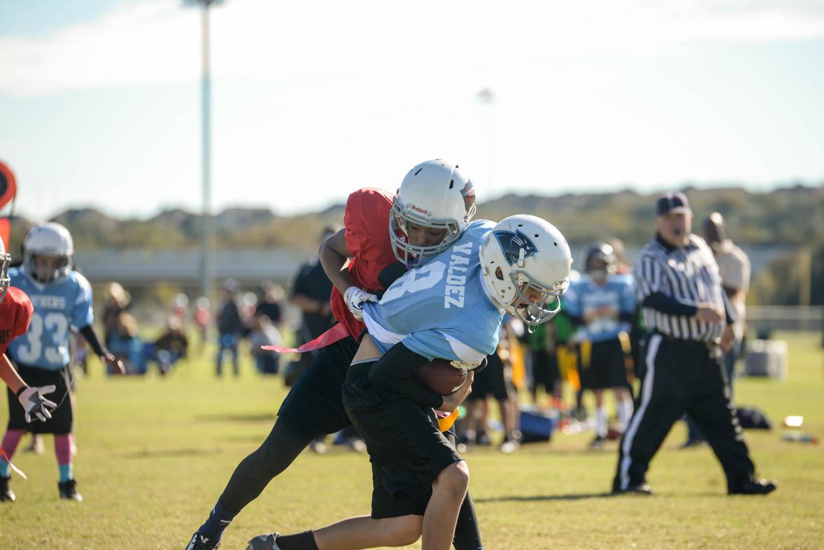 Panthers Flag Football 20141108-63.jpg