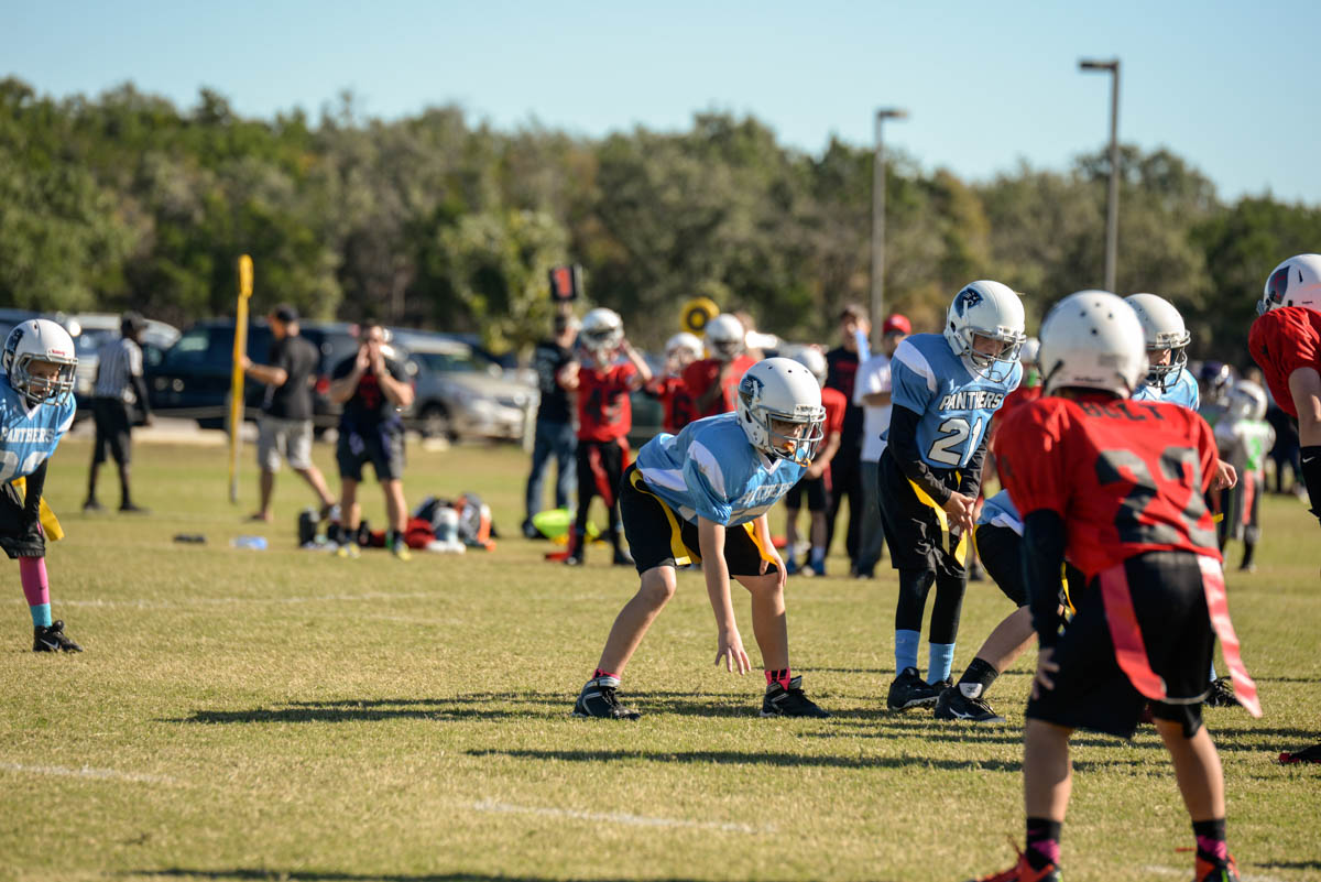 Panthers Flag Football 20141108-64.jpg
