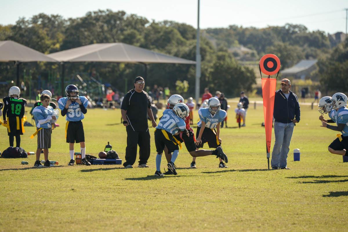 Panthers Flag Football 20141108-67.jpg