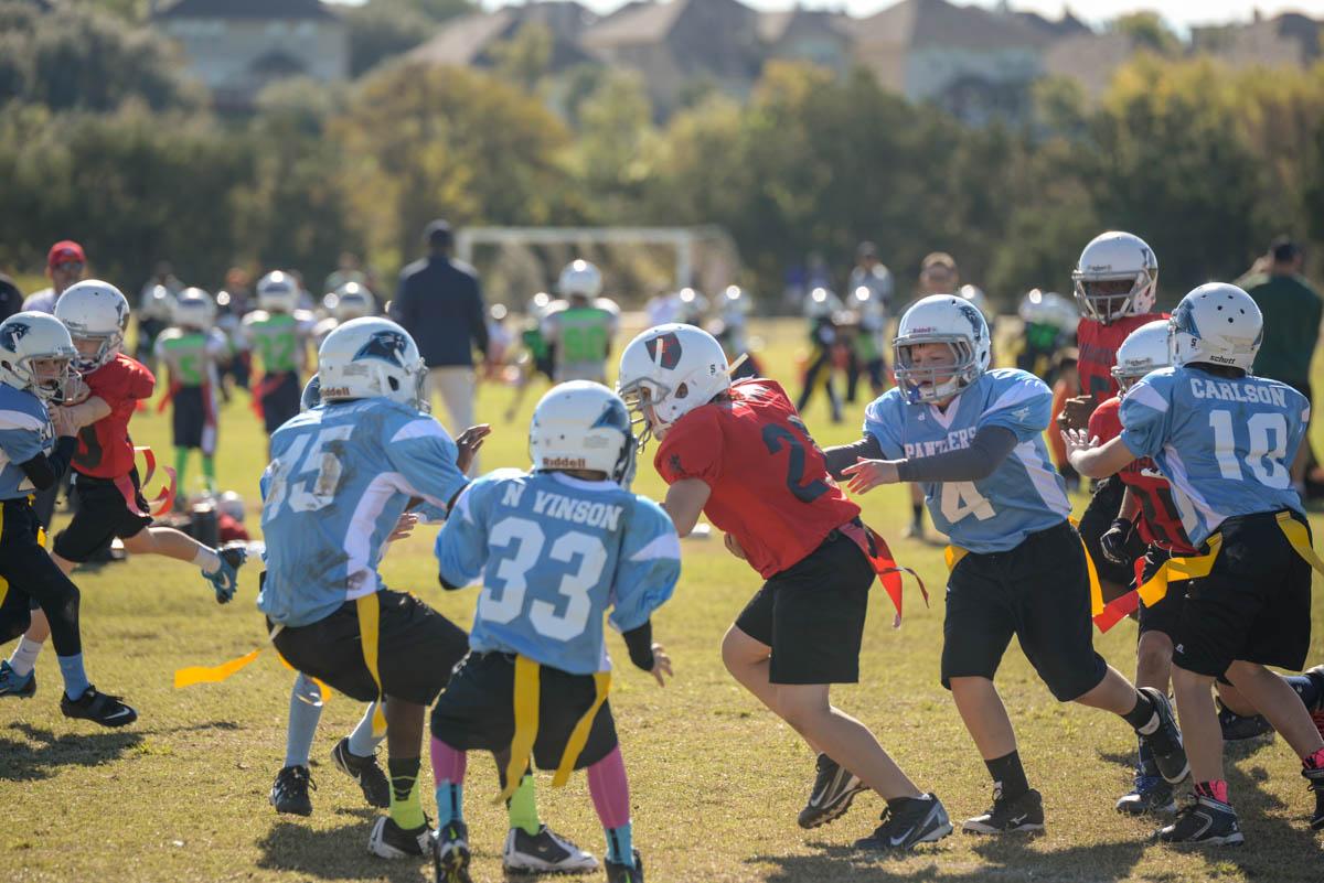 Panthers Flag Football 20141108-69.jpg