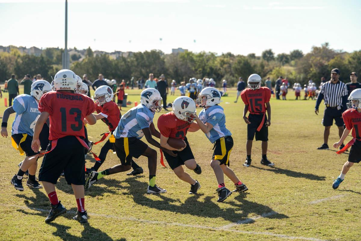 Panthers Flag Football 20141108-71.jpg