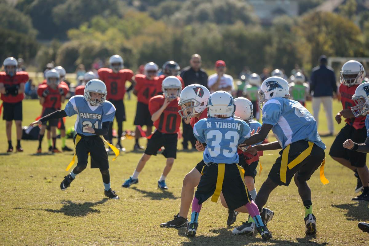 Panthers Flag Football 20141108-70.jpg