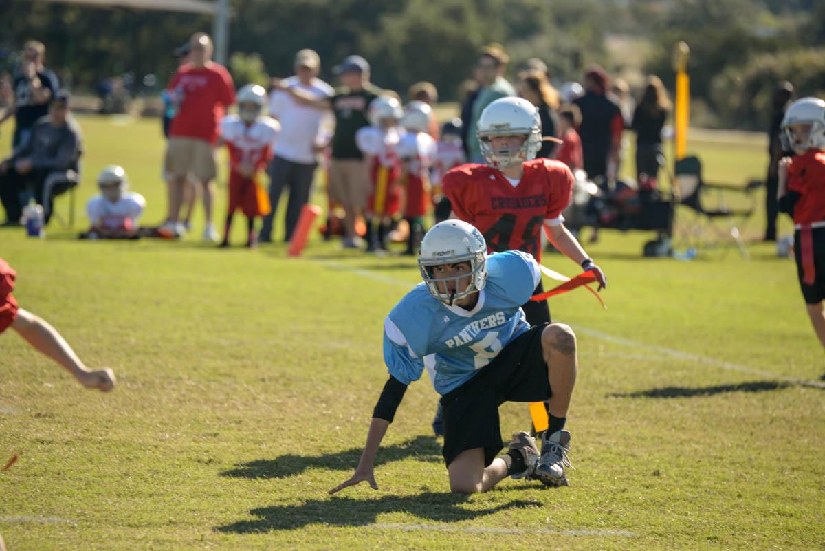 Panthers Flag Football 20141108-73.jpg