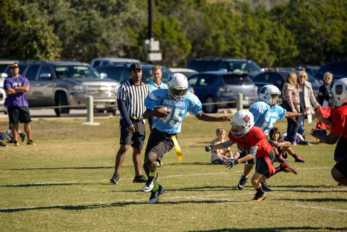 Panthers Flag Football 20141108-72.jpg