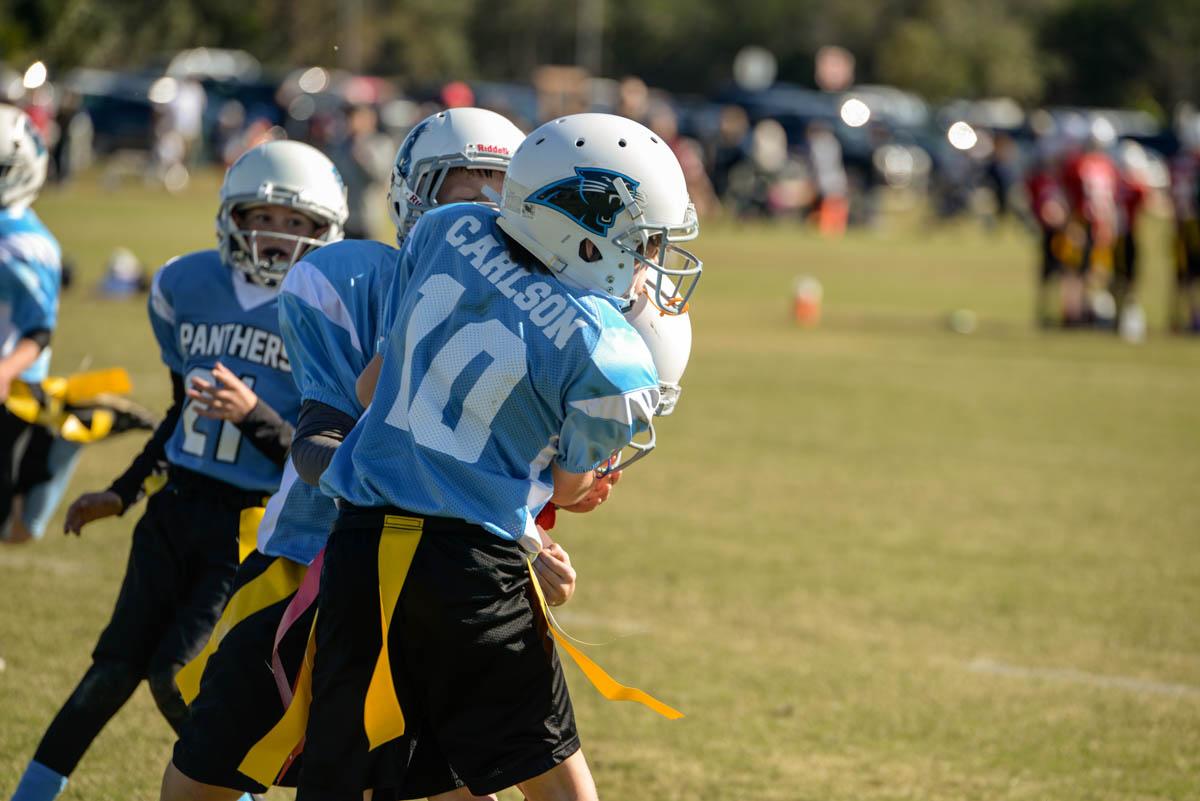 Panthers Flag Football 20141108-75.jpg