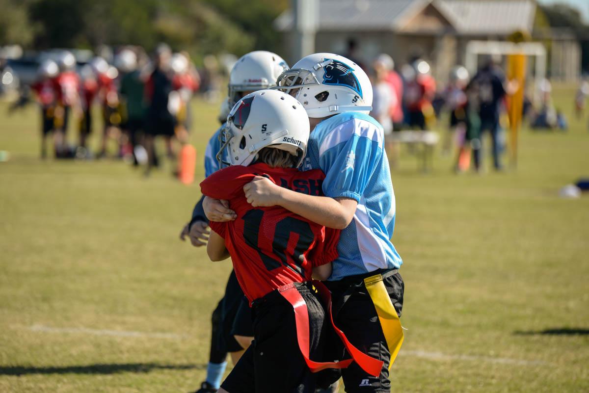 Panthers Flag Football 20141108-74.jpg