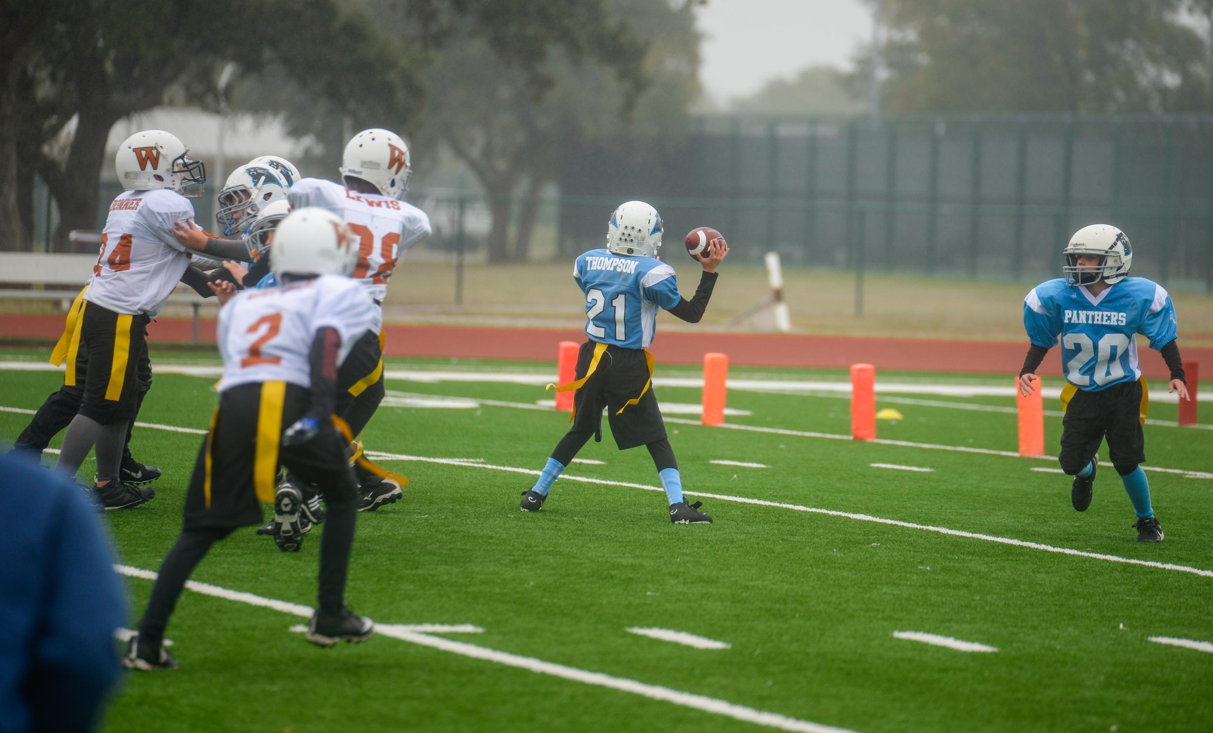Panthers  November 15, 2014-9.jpg