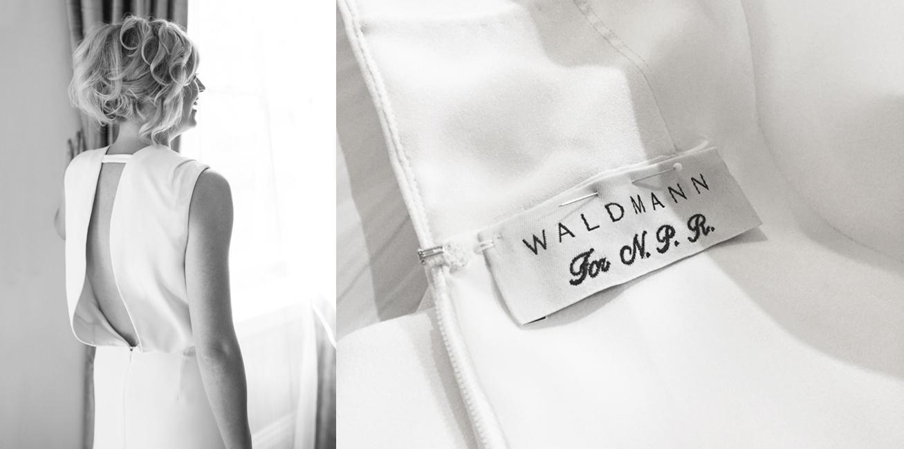 WALDMANN_Bespoke_Gallery_R6.jpg