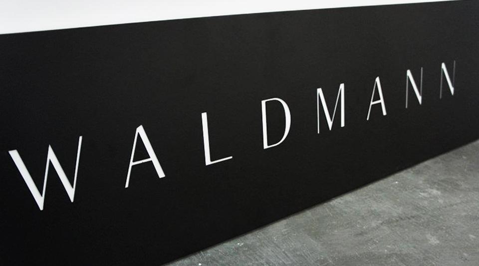 Waldmann_Studio_sign_web.jpg