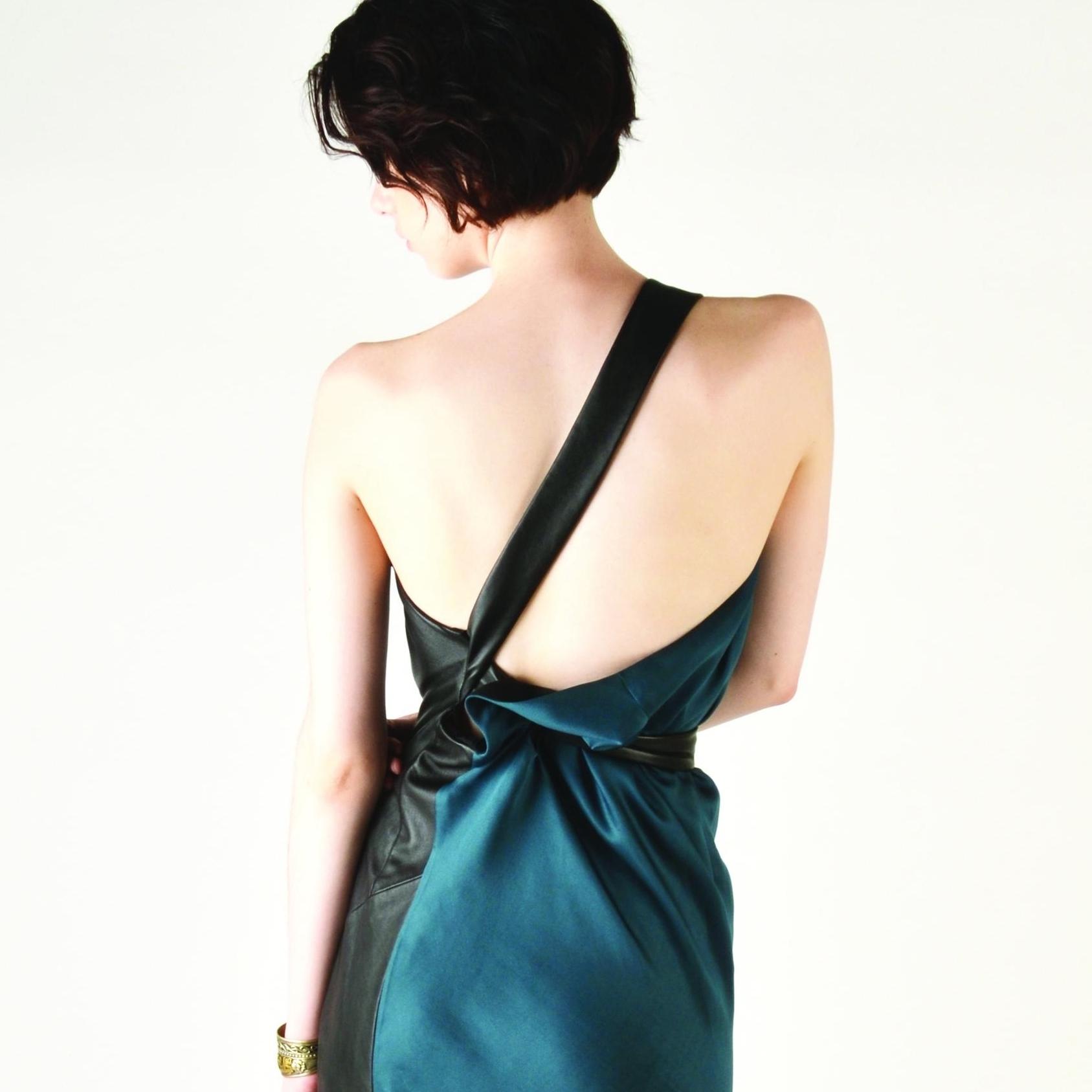 Contrast Gown Back Crop 6x6.jpg