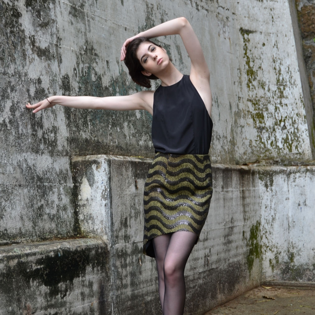Raw Sequin Skirt Ritual Tank Outside 2 4x5.jpg
