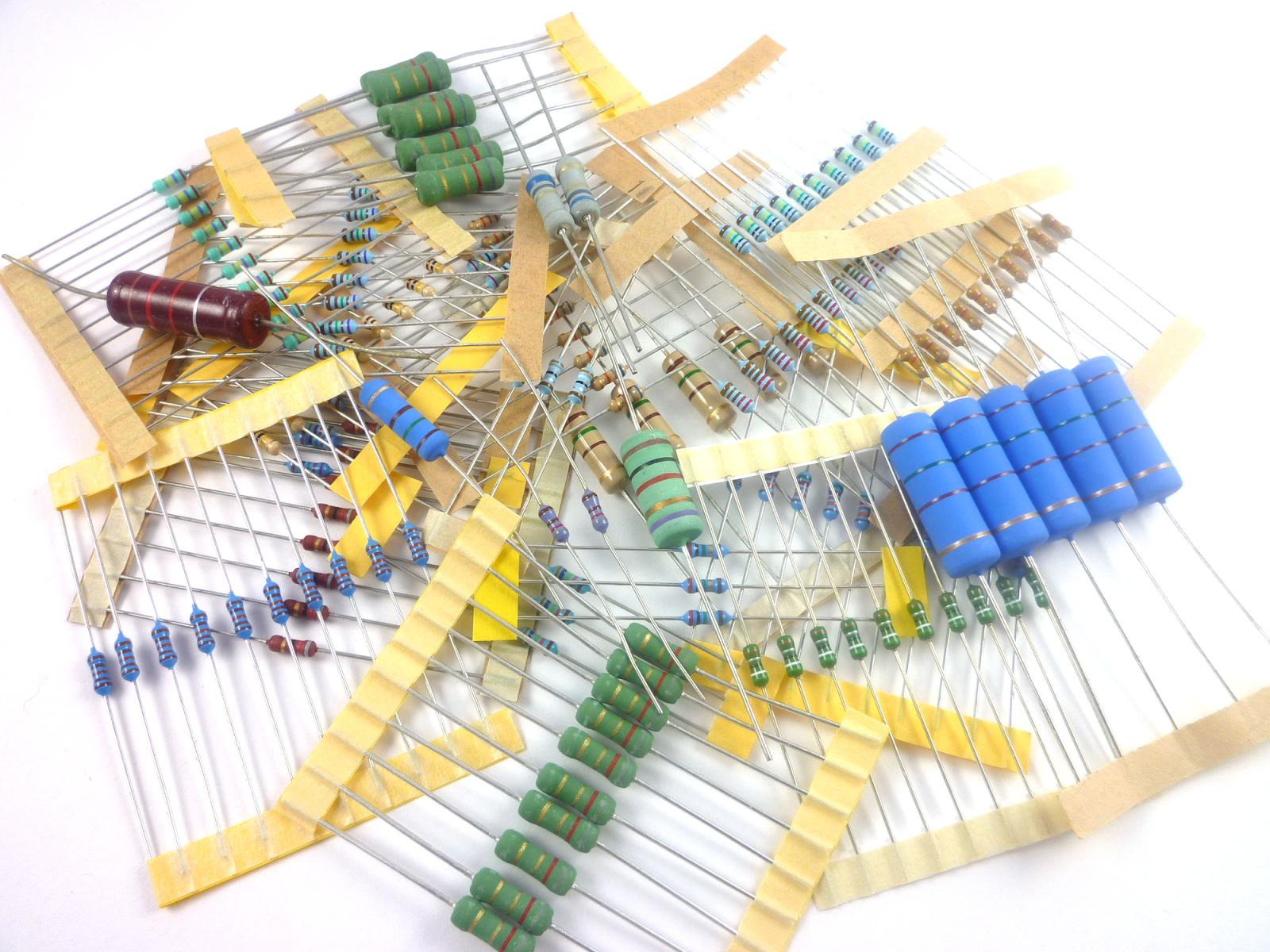 beautiful-resistors-50.png