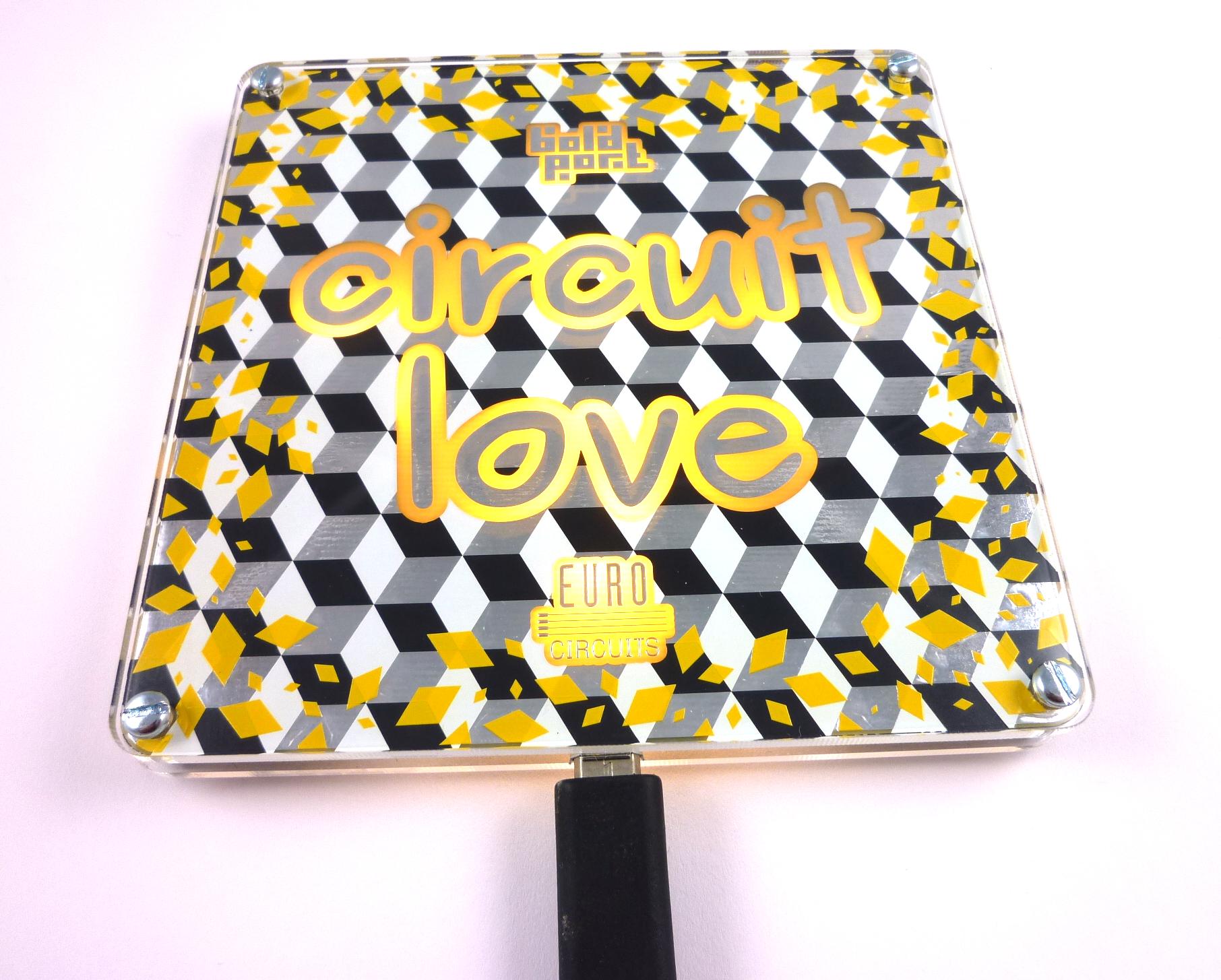 circuitlove-yellow-top-usb-lit.png