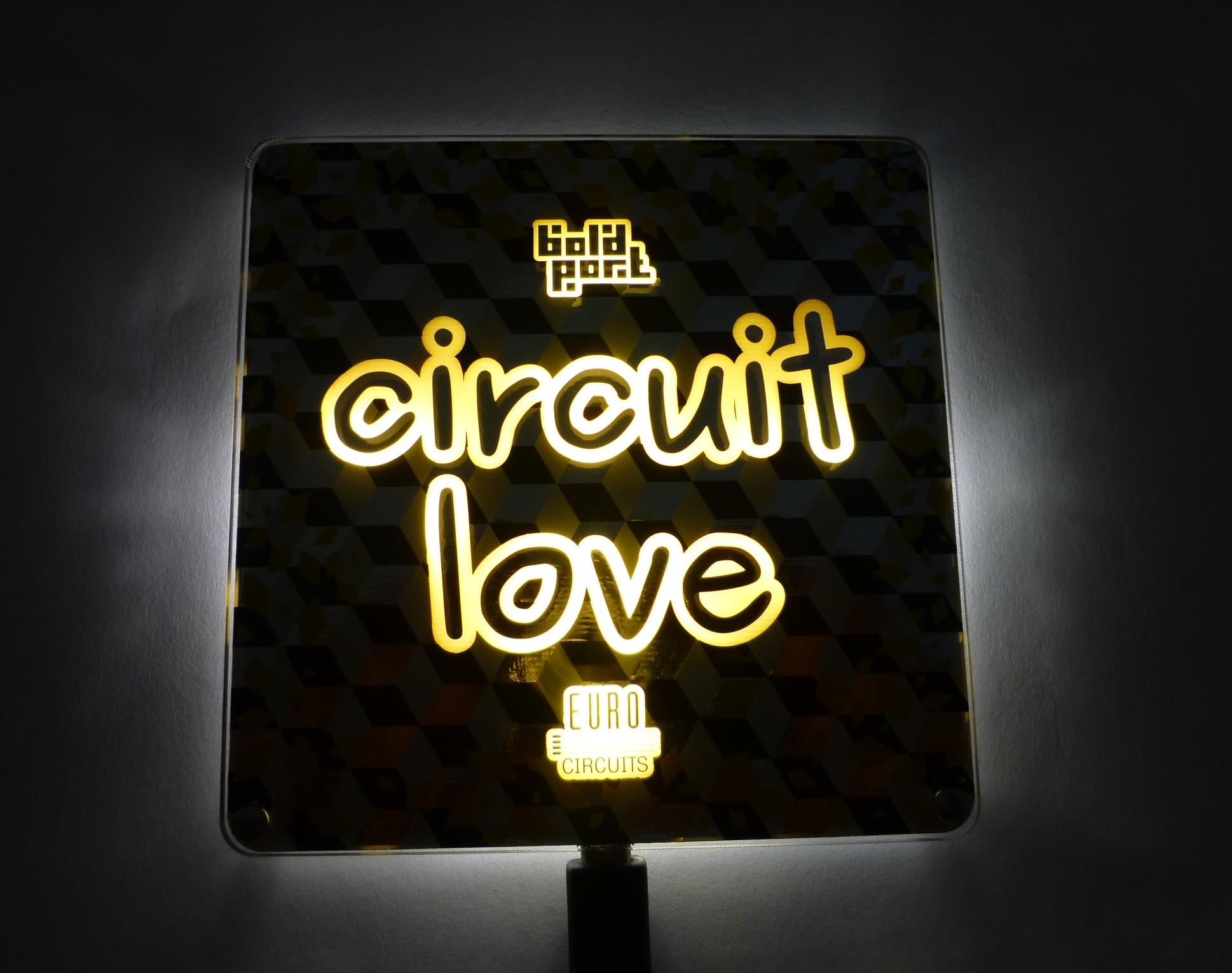 circuitlove-yellow-top-usb.png