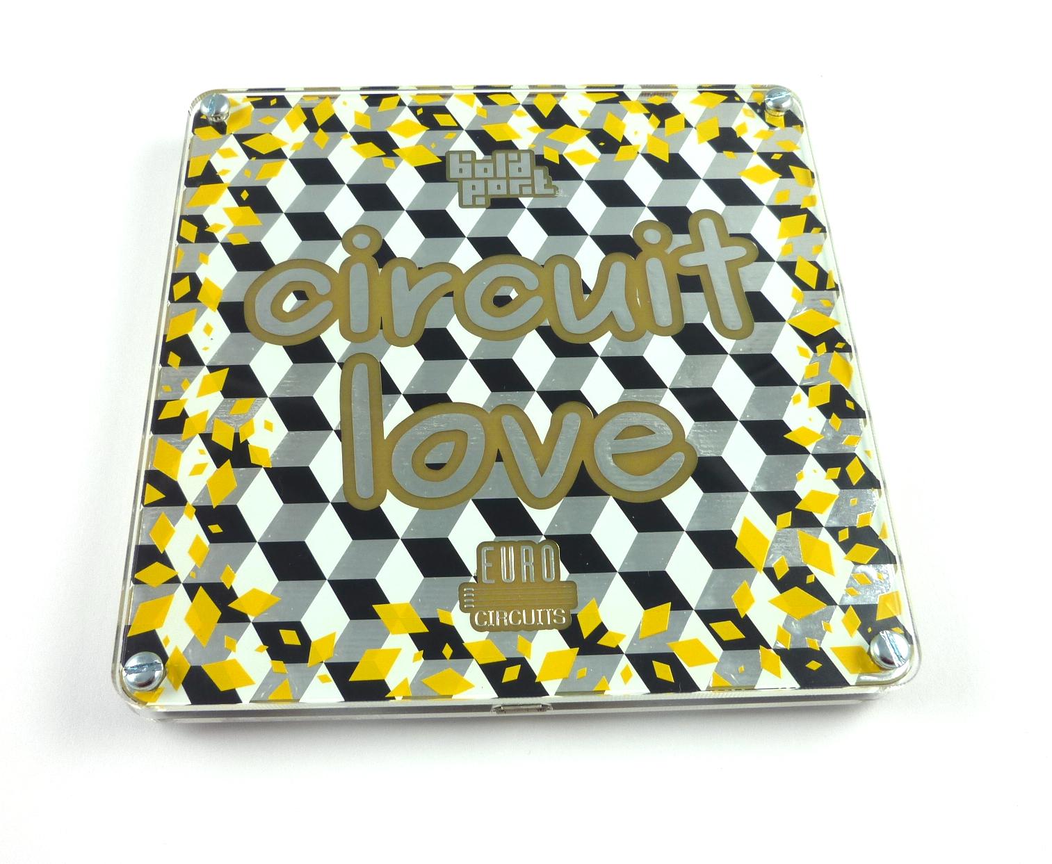 circuitlove-yellow-top.png