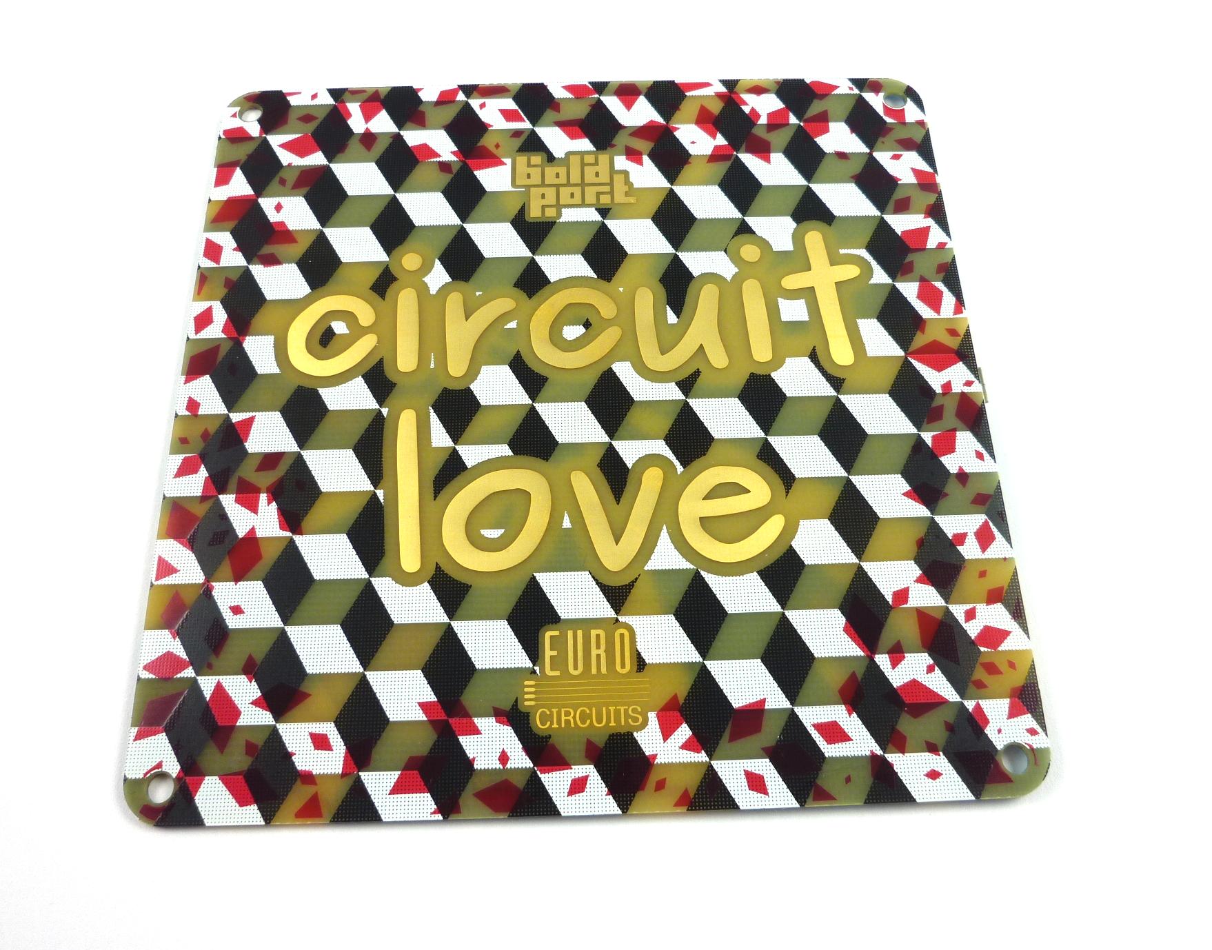 circuitlove-red-top.png