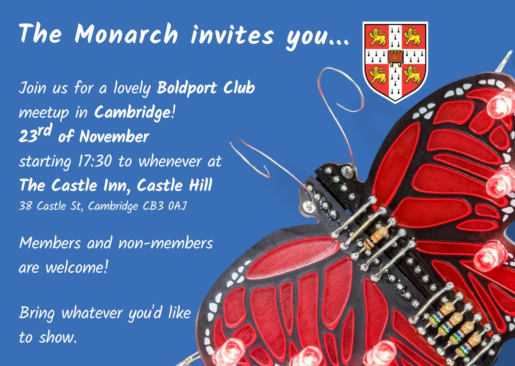 bc-munich-meetup-invite.png