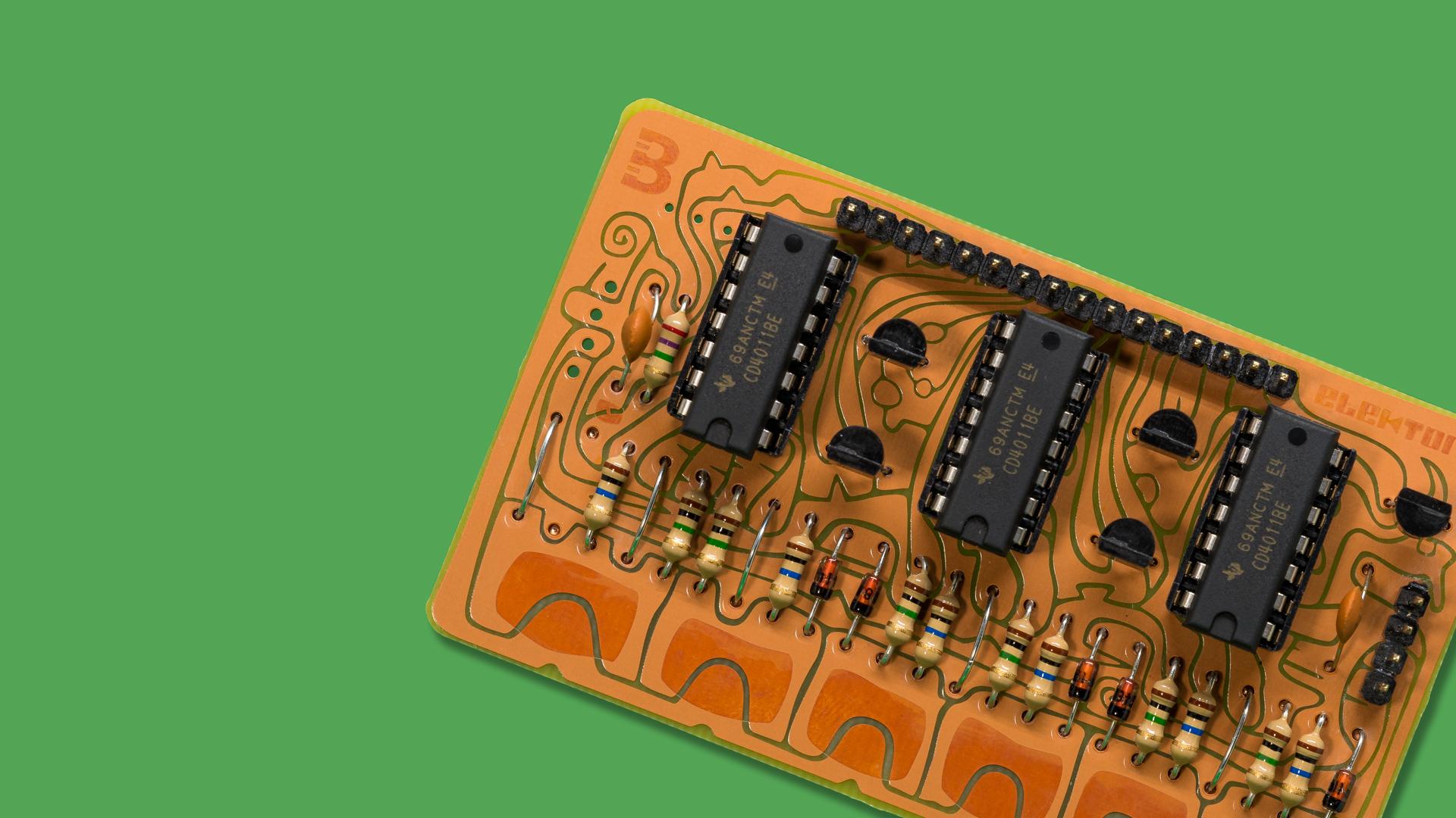 f3209db45c6b42288834da662dec2635.jpeg