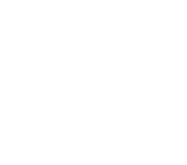 boldport-club.png