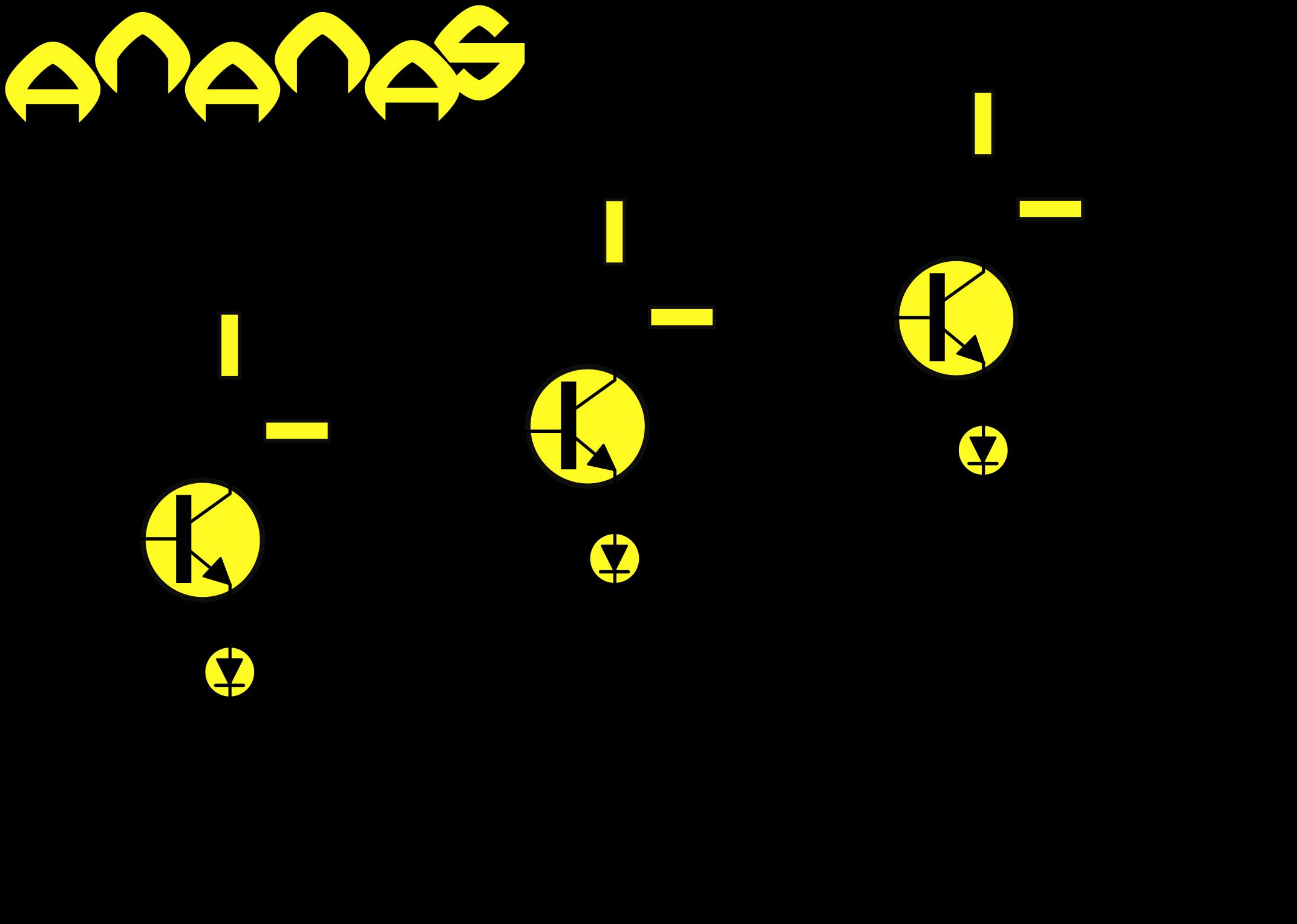 ananas-schem.png