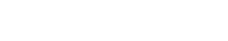 pacmode-logo.png