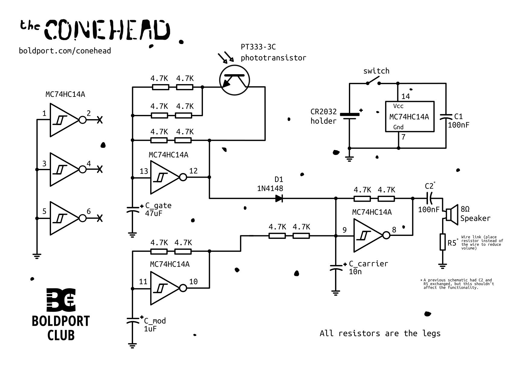 Schematic |  PDF