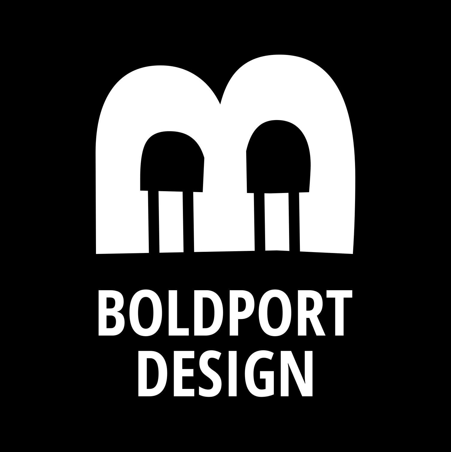 bp-design-3.png